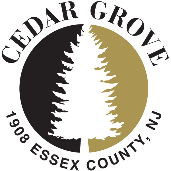 cedar-grove-nj-logo-square.png