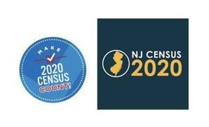 Carousel image 09ede8e84f62142f687e census
