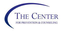 Carousel image 0d28c0f67ebe73672ee9 center for prevention