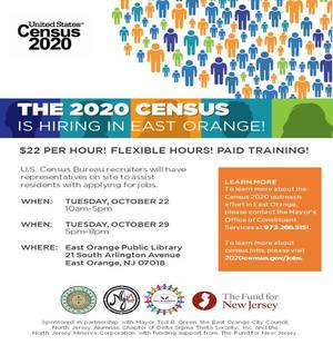 Carousel image 1d08e3eb9551c72f9a69 census jobs 2020