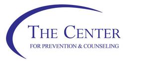 Carousel image 228b96d8e7c51eb74f83 center for prevention