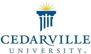 Carousel_image_2daaa3543aaaee4d2942_cedarville_university