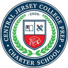 Carousel_image_31f9338f55464ea669cd_central_jersey_college_prep