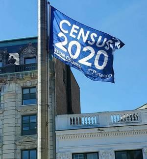 Carousel image 57006b01f6443515c53d census flag