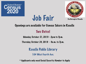 Carousel_image_a1d65a678345f586ad22_census_job_fair_final_copy.jpg.001