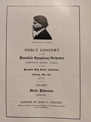 Carousel image cb844fadf094eed9a0b5 cea89aa4 3455 4c50 b0d7 d84cff879faa plainfield symphony debut concert