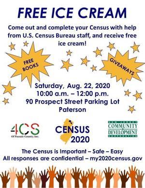 Carousel image d707f7cdc22d31856427 censusfairflyerprospectst pat