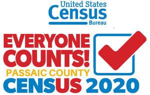 Carousel image fef5271bd3e925206468 census