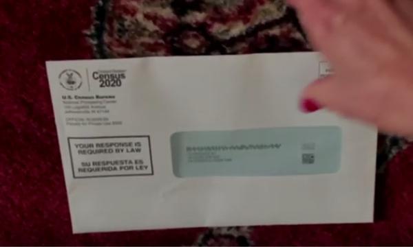 Top story 1e77217bf6d0176990af  census envelope