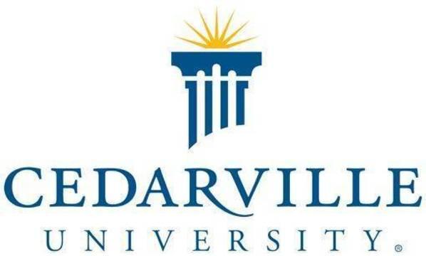 Top story 2daaa3543aaaee4d2942 cedarville university