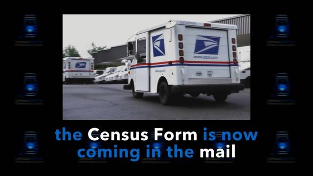 Top story 42df8e80c612b37f4d8e census in the mail