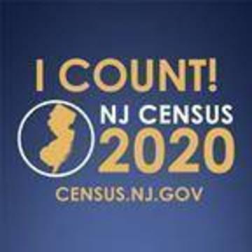 Top story 4e4a1539b21fa0c83e18 census