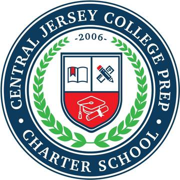 Top story 80b97488cfc38695373e central jersey college prep