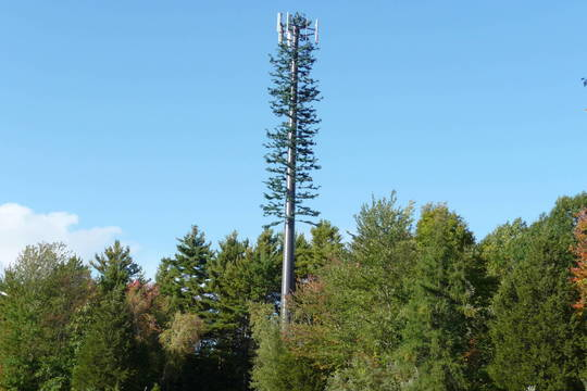 Top story ac90fe75c40f2912cf94 cell phone tower disguised 2008