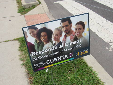 Top story c2ab655ef02e66206a96 census1