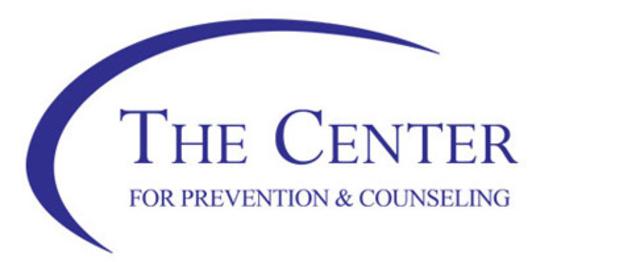 Top story c8197e383a882c0a8303 center for prevention