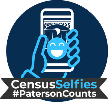 Top story c9185a10b97bb4671bb7 census selfies logo 3