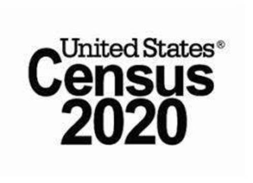 Top story f85d43c0e1fedc85bbbb census 2020