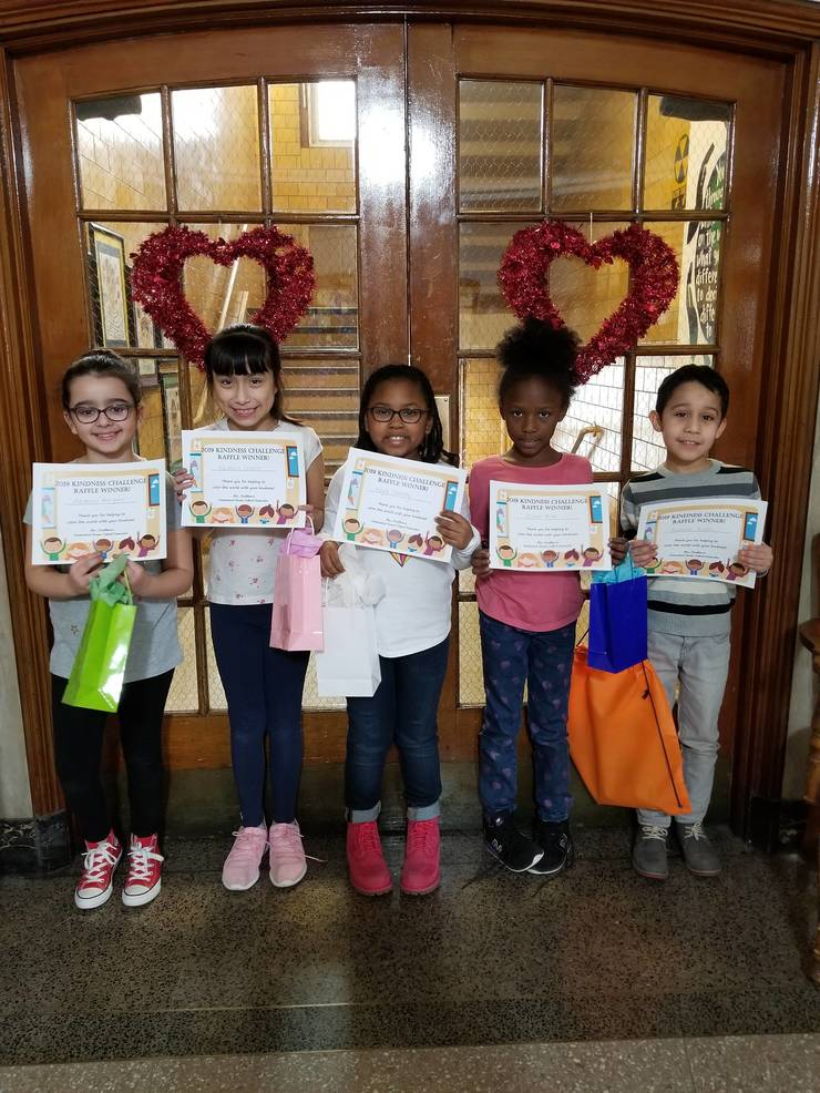 CF School Kindness Month.jpg