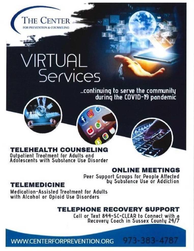 CFPC Virtual Supports.jpg