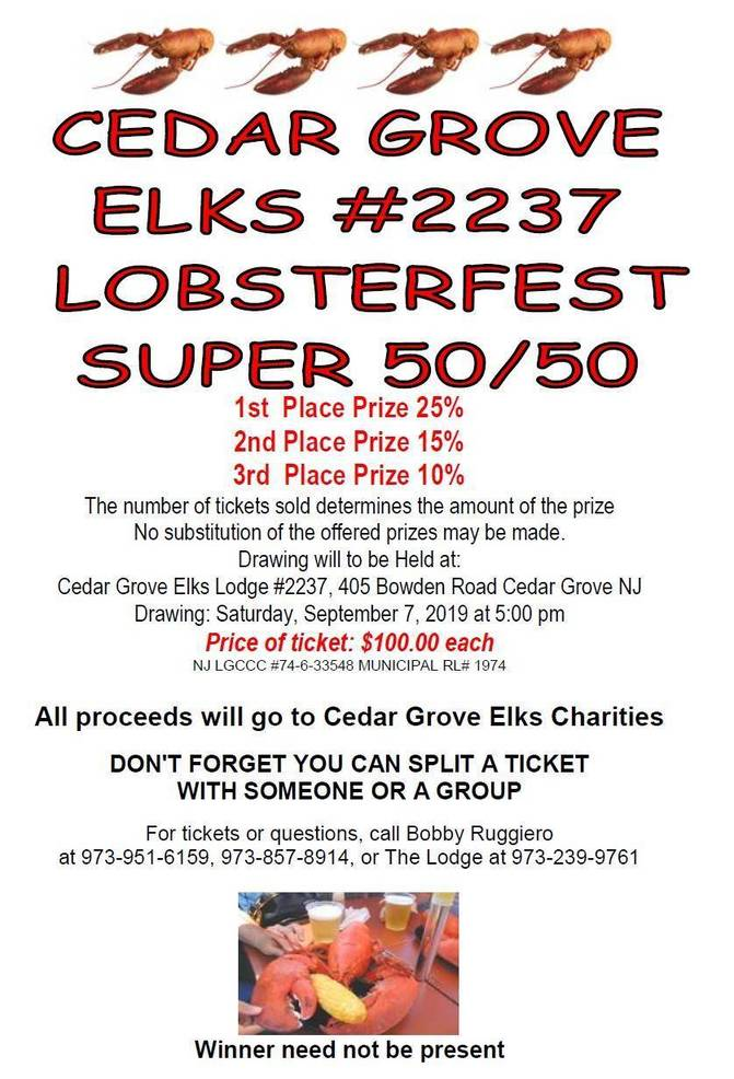 CG ELKS LF SUPER 50-50 2019.jpg