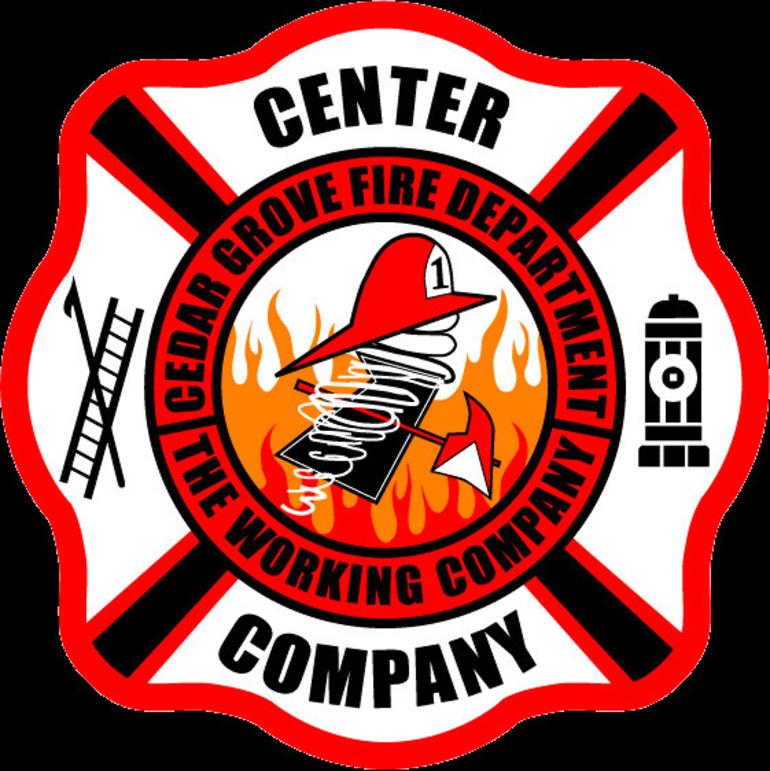 cg center fire.png