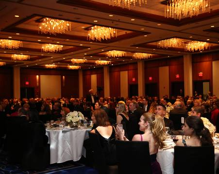 Top story 1f06291e90ce85eda103 cge gala 2018 full room  for 2019 press release