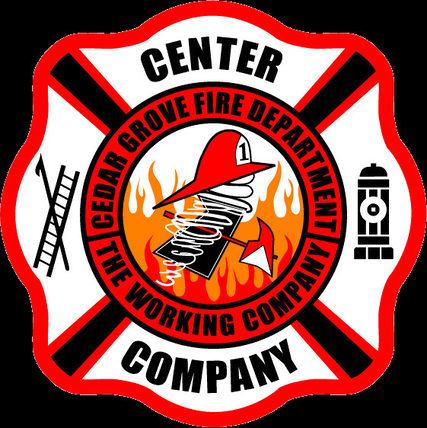 Top story 2a1dc87e6e541b73894a cg center fire