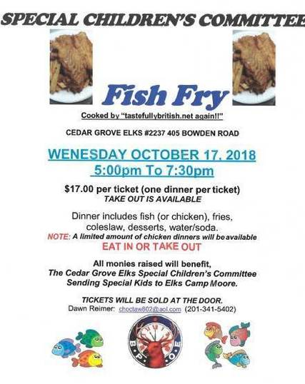 Top story 90c1ad9f48766ff13add cg elks fish fry 10.17.2018