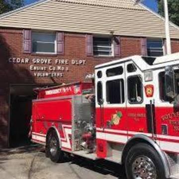 Top story e18246b2c47311da3bfe cg fire dept