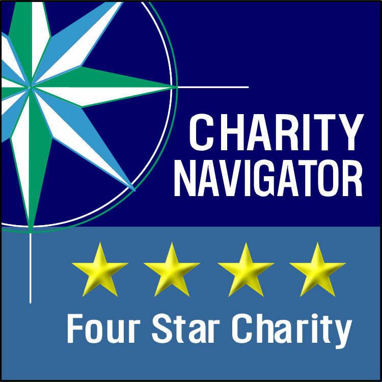 Charity-Navigator.jpg