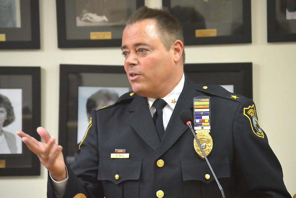 Chief Richard Trigo.png