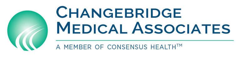 Changebridge Medical Assoc Logo 4C_Updated.jpg
