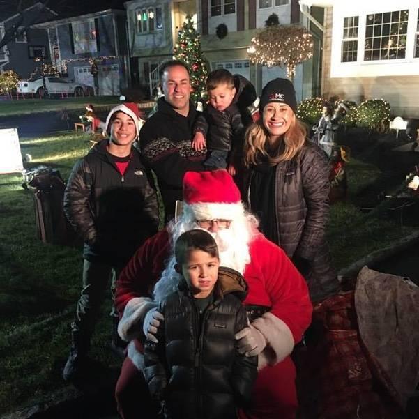 Chieffo Family 2019 Dec 14.jpg