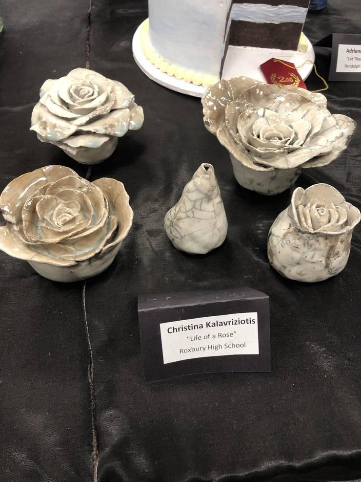 Christina Kalavriziotis Life of a Rose.jpg