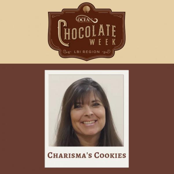 choc-week-socc-charismas-cookies-500x500.png