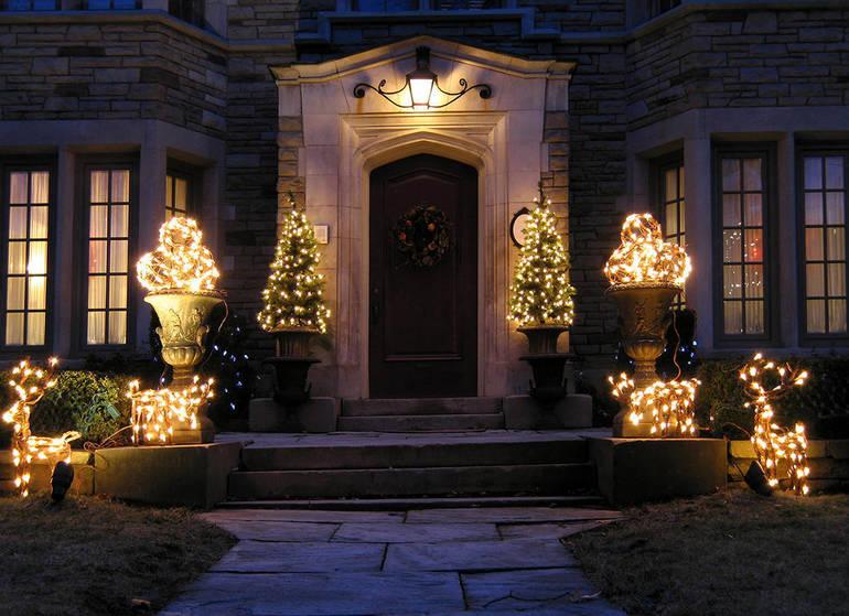 christmas-lights-01.jpg