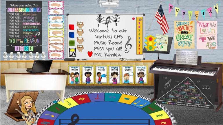 CHS Virtual Classroom.png