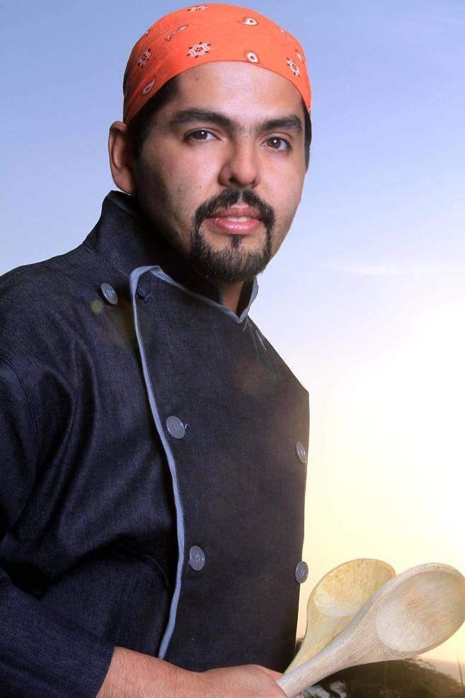 Chef Alejandro Ferrer .jpeg