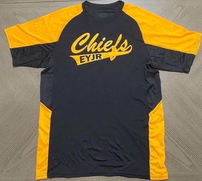 Chiefs Baseball Jersey EYJR cr team.jpeg