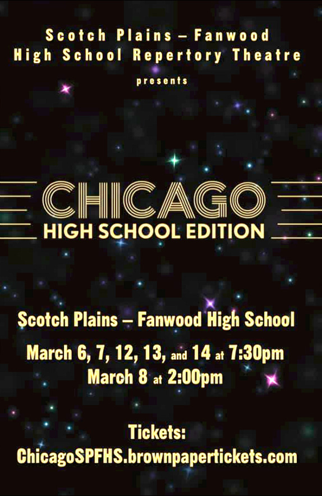Chicago musical poster.png