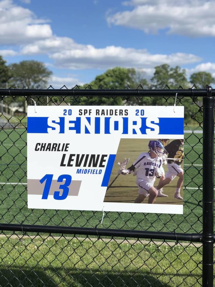 Charlie Levine.JPEG