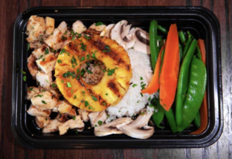 ChickenPineappleTeriyaki-350x240.png