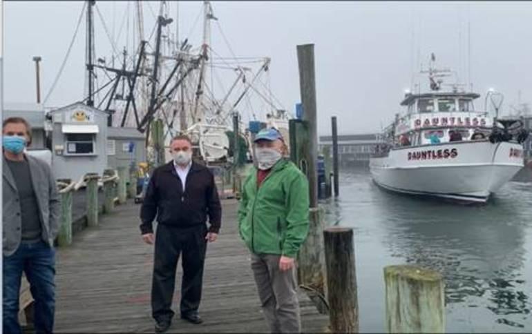 Chris smith and fishing .jpg