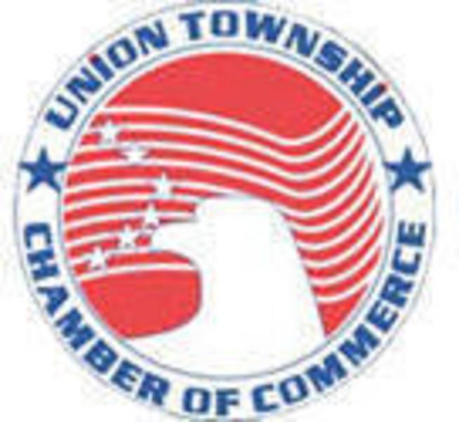 Chamber Logo Color.jpg