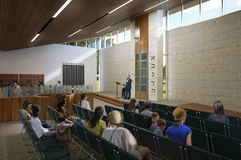 Chabad-Shul-Final-05-30-2018.jpg