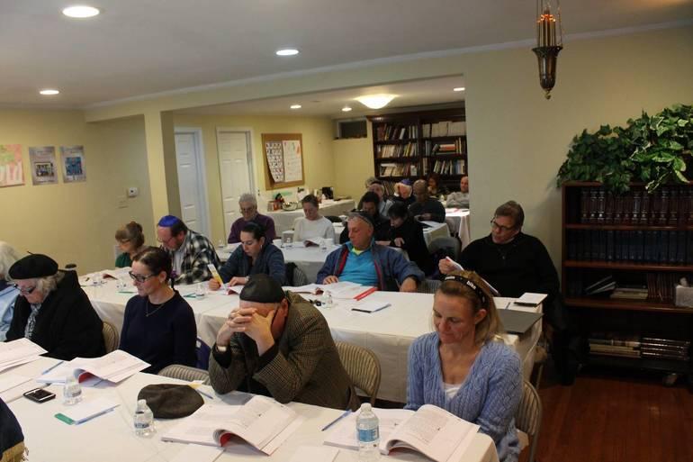 Chabad Adult Ed.jpg