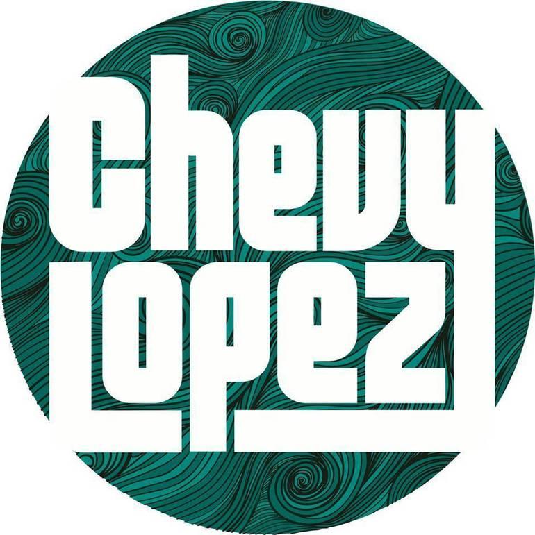 ChevyLopezName.jpg