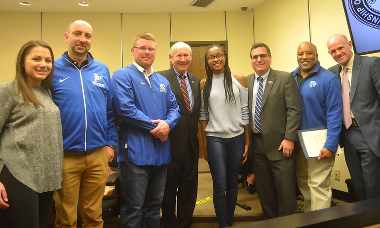 Che with Coaches at SP Council 3-19-19.png