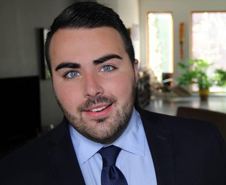 Christian Fuscarino